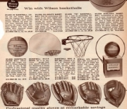 1962 lc mayers catalog