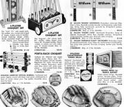 1962 rhodes spencer co