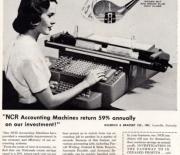 1961 forbes magazine 09/15