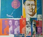 1964 poster art