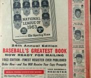 1963 sporting news 06/29
