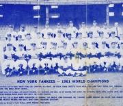 1961 NYY
