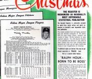 1962 Sporting News baseball register ad