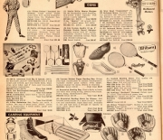 1962 Ardan sales co gift book