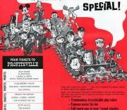 1962 toys novelties march