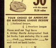 1964 era