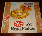 1962 post cereal