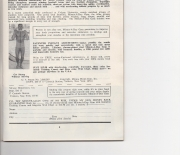 1963 iron man magazine oct.