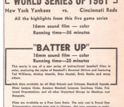 1962 newspaper unknown