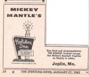 1962 sporting news 01/17