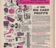1966 junior scholastic 01/21