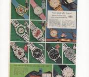 1966 spiegel catalog