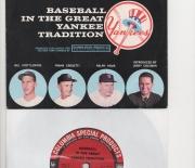 1967 cbs records, 09/03/1967