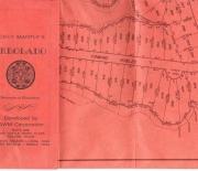 1969 arbolado september