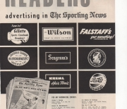 1968 sporting goods dealer, august