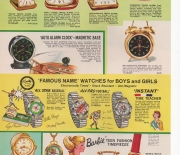 1965 century annual gift catalog