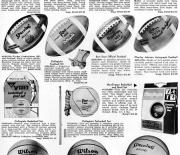 1968 bennett brothers catalog