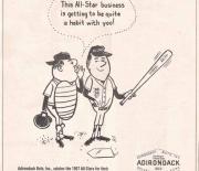 1967 TSN 07/15