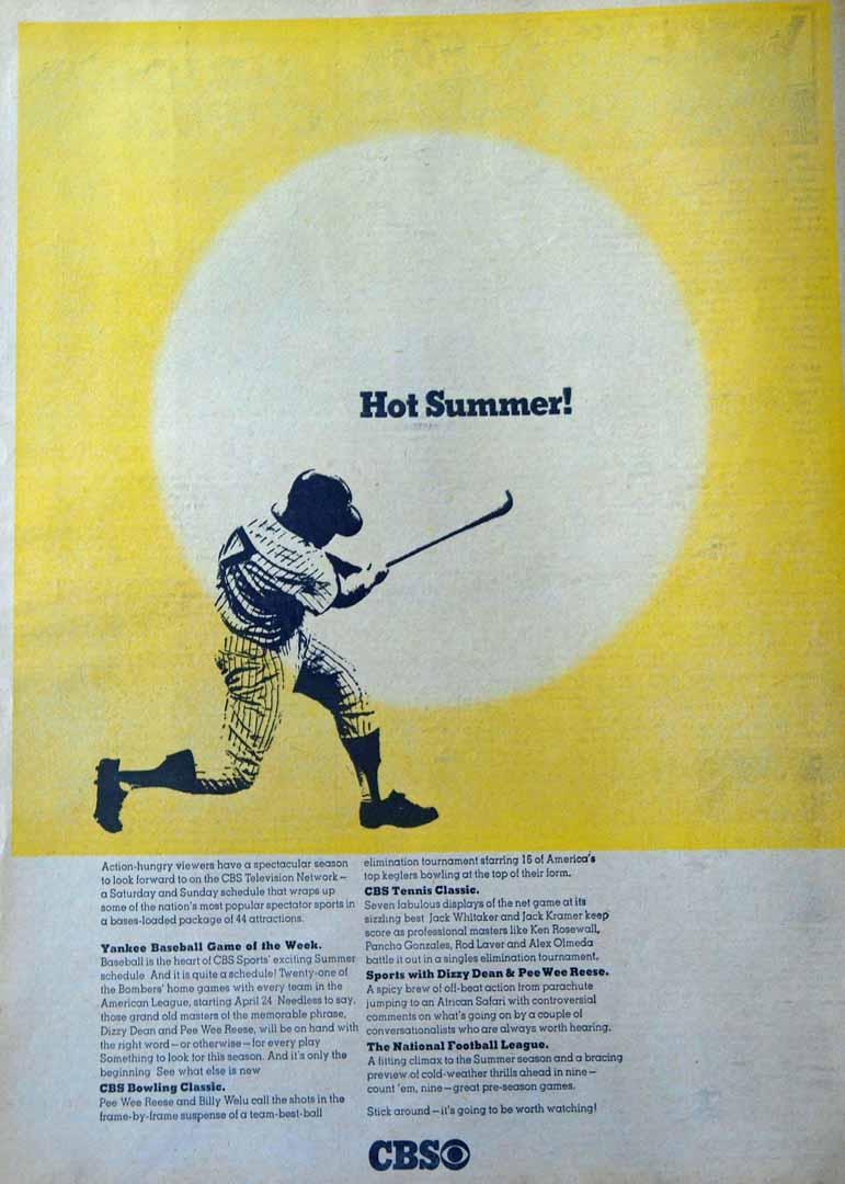 1965 sporting news 04/17