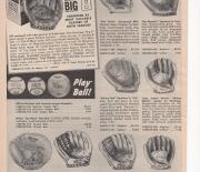1966 hagns catalog