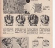 1966 united catalog