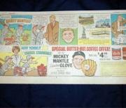 1966 unknown newspaper