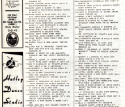 1967 joplin mo phone book