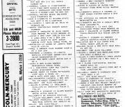 1966 joplin mo city directory