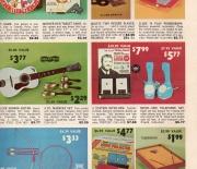 1967 Euls Hardware home of hardware hank