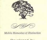 1969 willowwood, september