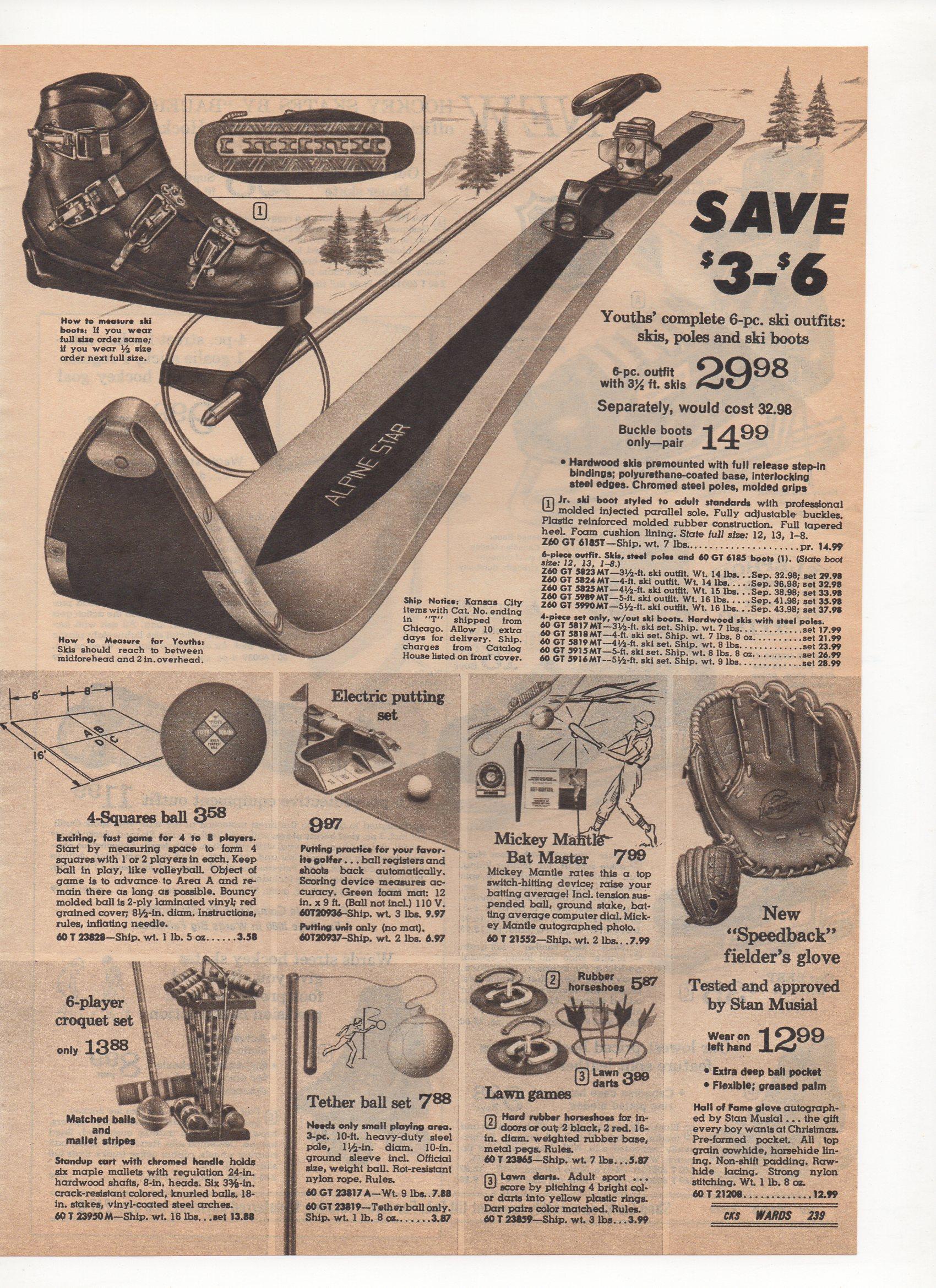 1970,s ads414