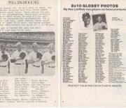 1979 renata galasso