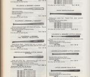 1970 belknap catalog