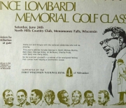 1971 memorial 06/24