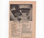 1978 baseball digest