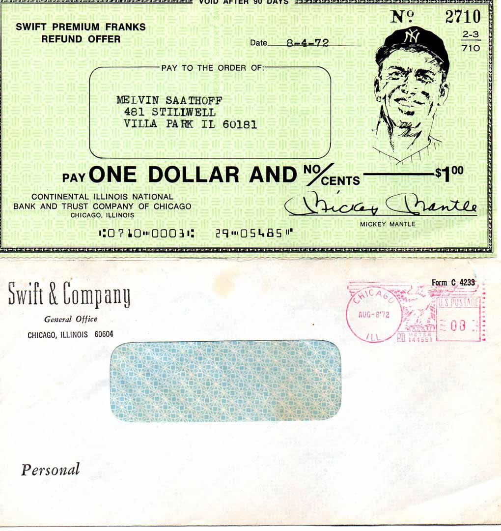 1972 swift 08/04