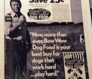 1974 american field newspaper