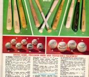 1971 national specialty catalog