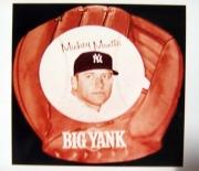 big yank