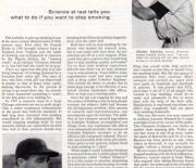 1959 sports illustrated