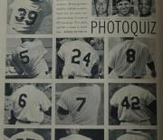 1954-1955 unknown newspaper