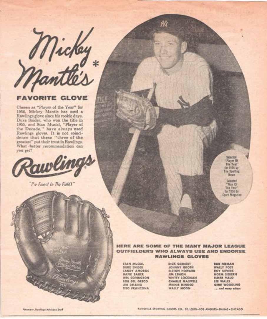 1957 sporting news 04/24