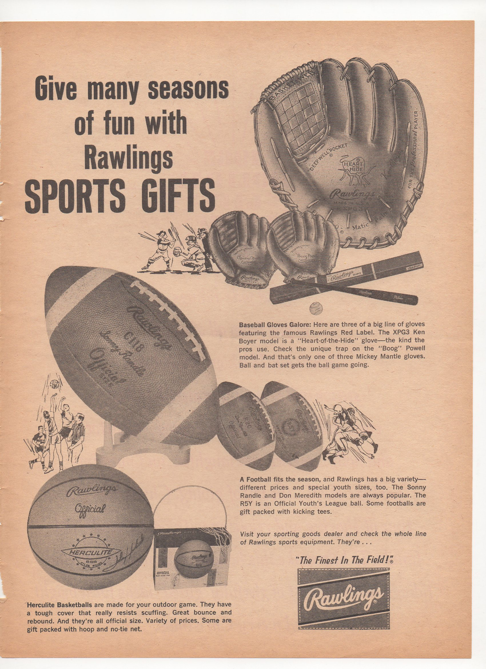 1965 junior scholastic 12/02