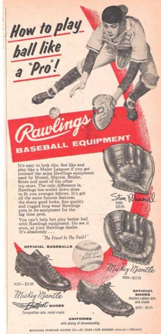 1957 unknown publication