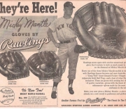 1954 sporting news 02/03