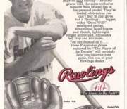1958 sport magazine 02/08