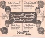1958 sporting news 08/27