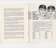 1965 rawlings MVP book