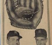 1958 sporting news 05/07