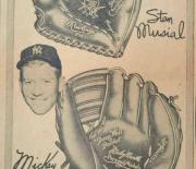 1958 sporting news 06/25